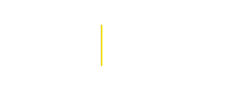 SiS Science in Sport Logo